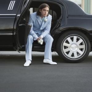 交通事故の代車費用(レンタカー代)が認められる場合・認められない場合