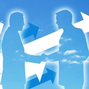営業を仕掛けるタイミング まずは信頼関係を築く 最短時間で受注する方法とは?