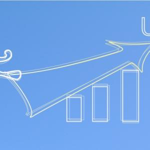 IT業界の営業マンが転職して得られるスキルと知識