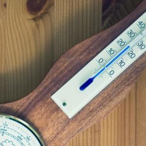 パートナーとの温度差をなくすための方法とは?