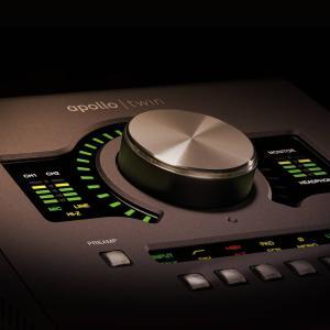 【機材】使用している音楽環境の今後のアップグレード予定まとめ