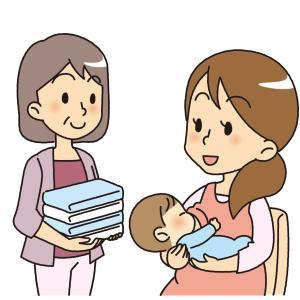 産後の悩みを解決!