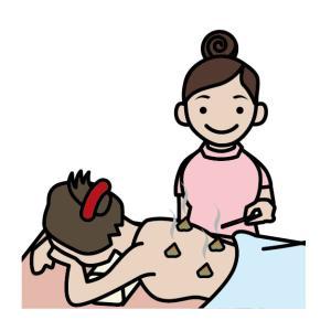 女性に嬉しい鍼灸の治療効果、美容にも