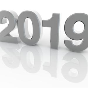 2019年のMJモバイル成績などまとめ