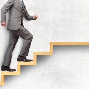 【FC事業前⑫】就転職活動は「誘われるスキル」を身につけるべきこと