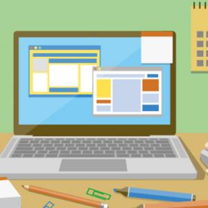 【Microsoft Office 365 Solo】1年版ライセンスの更新方法 購入するならAmazonで価格チェック!