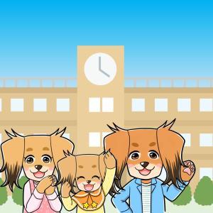 【わくわく加速!】小学校入学前に準備しておきたいおすすめアイテム!
