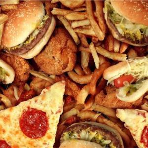 【危ない!】中国・アメリカ食品の闇『体に良い食べ物を選ぼう』