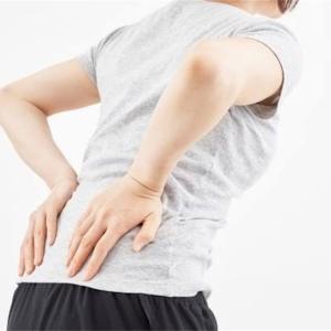 【腰が痛い方必見】自分で腰の痛みを治す方法