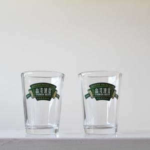 グラス好き