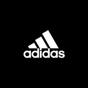 adidasの商品を税込ぽっきり均一大特価で買える唯一のショップサイトを大公開!