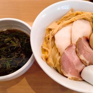 2020年4月8日新規オープン!らぁ麺はやし田 武蔵小杉店で、特製つけ麺を食べてみた