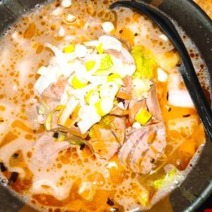 川崎駅周辺の、中華料理店のラーメンの情報についてまとめてみた