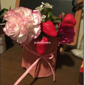 日比谷花壇の「そのまま飾れるブーケ」を長く飾って楽しみたい!