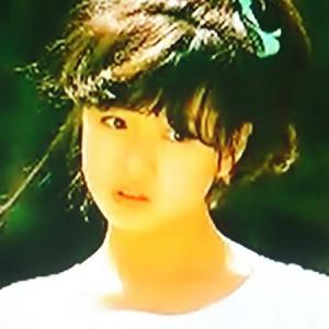 歌姫明菜へ 7.25