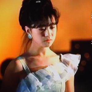 歌姫明菜へ 8.29