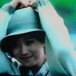 歌姫明菜へ 9.19