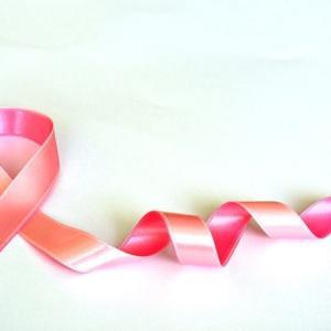 私の笑える乳ガン体験記