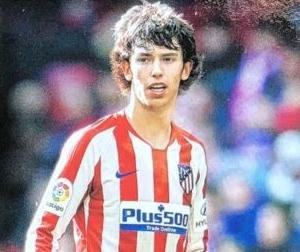 2019/2020 Panini Chronicles Soccer La Liga のベースカード サインパラレルについて