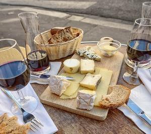 記念日や贈り物におすすめの大切な日に飲む特別なワイン