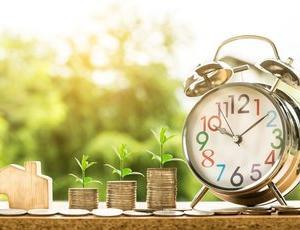 暮らしに余裕を持たせるためにお金の正しい管理の仕方を学ぶ講座