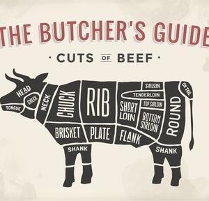 自宅でたっぷり楽しむためのおすすめお取り寄せ牛肉6選