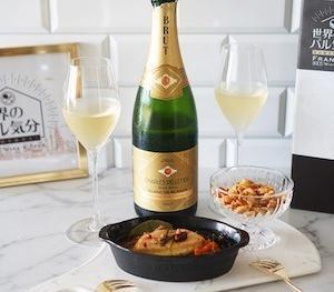 自宅飲みやギフトにおすすめのソムリエが選んだワインセット