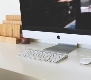 パソコンを短期でしっかり学ぶ少人数のオンライン授業