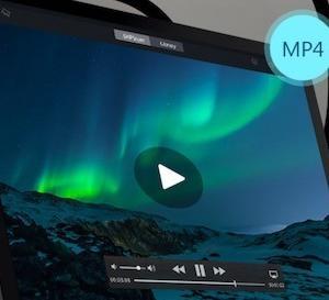 初心者でも簡単にプロ級の動画が作れる多機能ビデオ処理ソフト