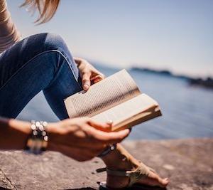 ビジネスやプライベートが充実するために読んでおきたい本9選