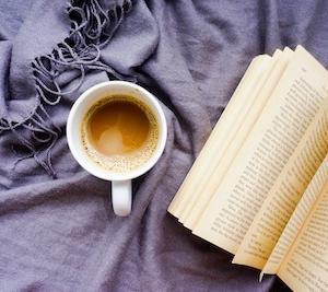 ビジネスやプライベートが充実するために読んでおきたい本5選Part2