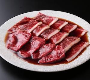 肉好きの人がたっぷり楽しめるお取り寄せ牛肉