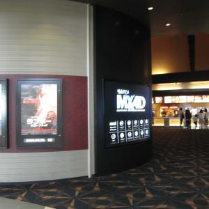 映画とUNIQLO