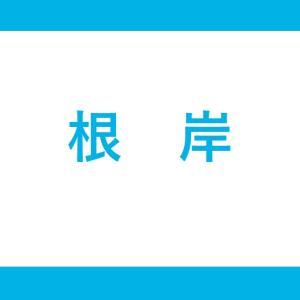 【JR根岸駅】根岸線(2番線:大宮・八王子方面)の階段・エスカレーター・エレベーター付近の降車位置情報