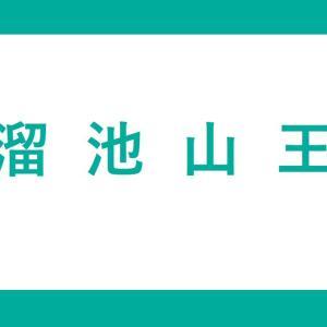 【溜池山王駅】南北線ホームの階段・エスカレーター・エレベーターに近い降車位置情報