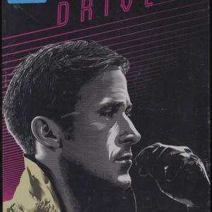 DRIVE(2011/AMERICA)