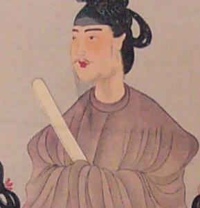2/19 NHK 歴史秘話ヒストリア「法隆寺 1400年の秘密」