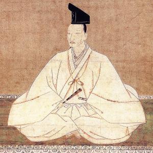 2/26 BSプレミアム 英雄たちの選択「応仁の乱前夜 将軍暗殺!嘉吉の変~令和の京都で変革を語る」