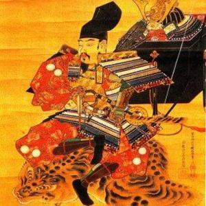3/25 BSプレミアム 英雄たちの選択「逆転人生に賭ける!~関東武者 新田義貞の挑戦~」