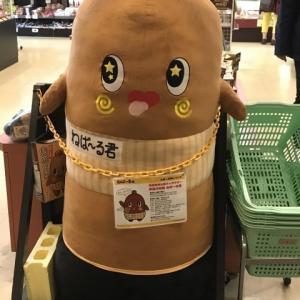 9/2 NHK ガッテン「食べて作って幸せ!あんこで超スッキリ&美ボディー革命」