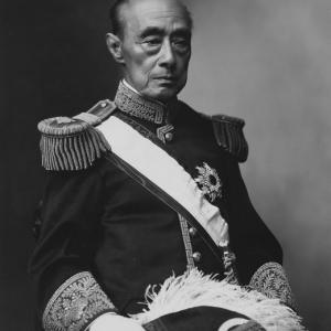 9/6 BS-TBS にっぽん!歴史鑑定「渋沢栄一が見た!最後の将軍・徳川慶喜のその後」