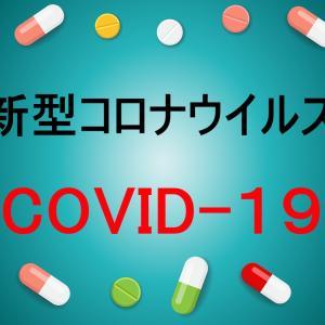 新型コロナウイルス対策!クレベリンステック(フックタイプ)は、携帯するには大きかった。( ノД`)シクシク…