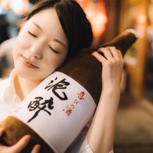 結婚するなら酒乱は避けたい!結婚相談所ツヴァイなら飲酒の習慣頻度を条件に婚活出来ます
