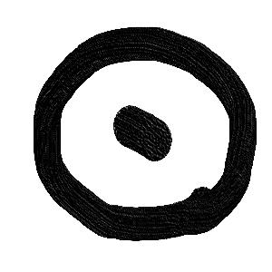 【解釈45】 下つ巻 【第21帖】 磐南河(いわなんが)の日月神示解説
