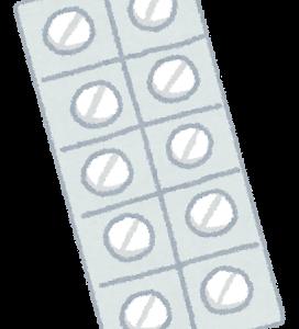 ベンゾジアゼピンの効果と問題点