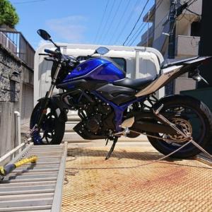 バイクを査定で高く売る簡単な方法。人気車種の高価買取を目指せ!!