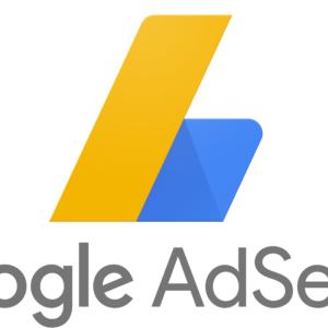 Google Adsense の審査対策。「価値の低い広告枠: コンテンツが存在しない」への対応
