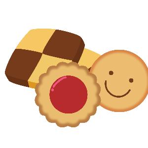売らなくても売れるクッキーの美味しい話と賞味期限