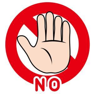 「違法アップロードは犯罪だからやめて」←思考停止のバカ。もっとネットを利用するべき。