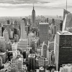 ワルター&ニューヨークフィルの名演 モーツァルト三大交響曲